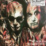 the-blech-remix